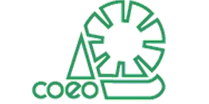 Council of Outdoor Educators of Ontario