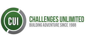 Challenges Unlimited