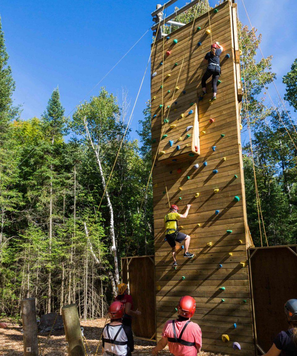 climbingtour_1