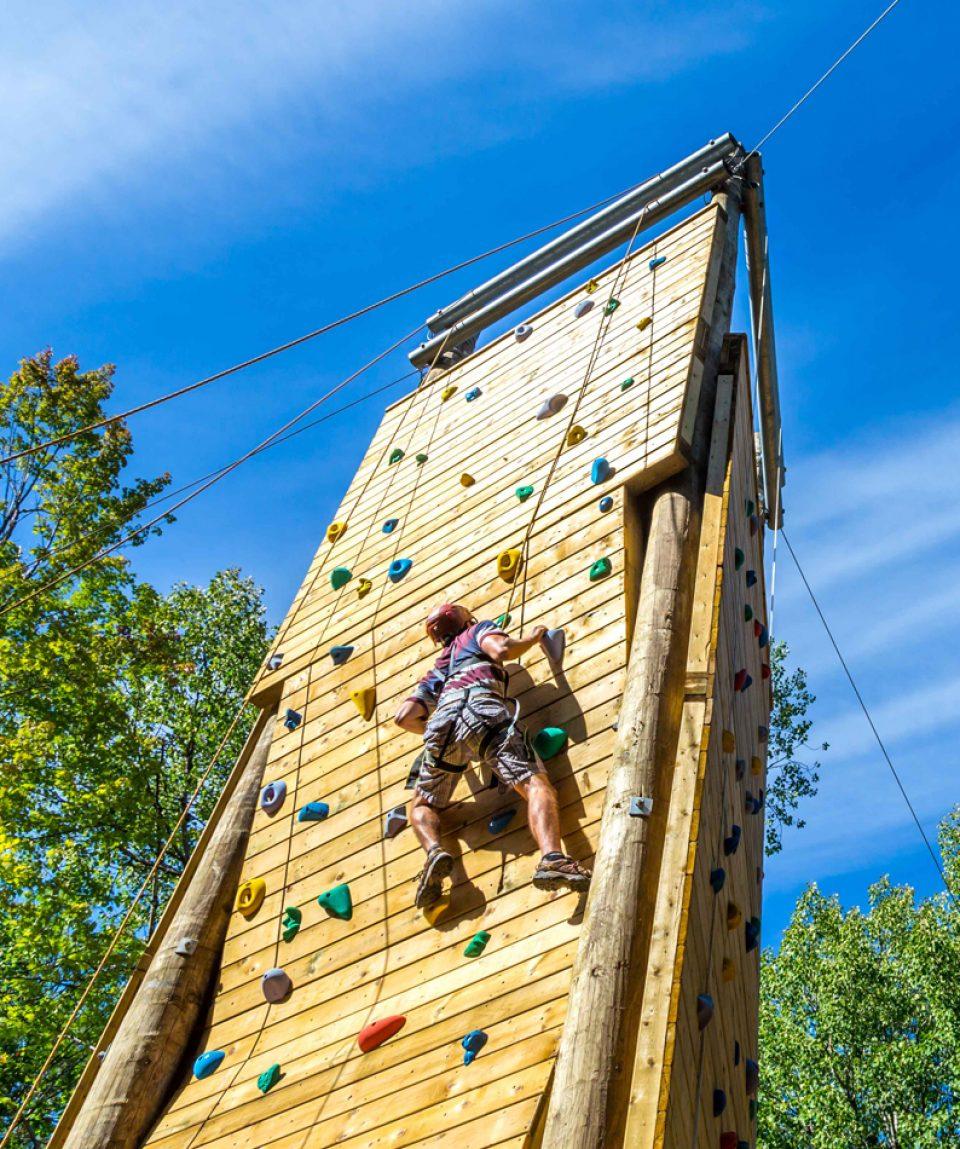 climbingtour_2
