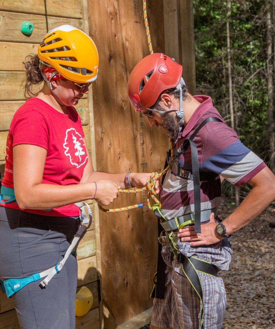 climbingtour_3
