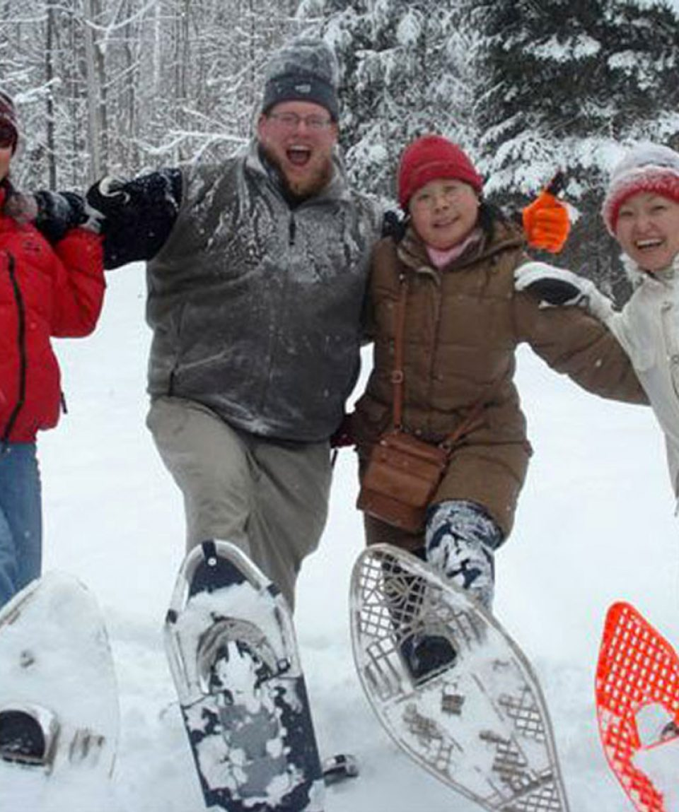 snowshoe_games