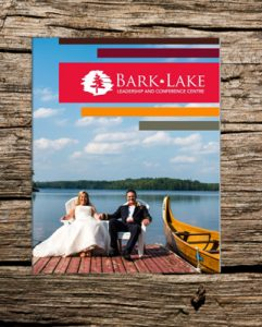 Bark Lake Leadership and Conference Centre Wedding Guide