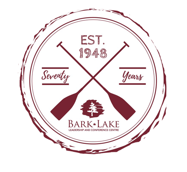 Bark Lake established in 1948